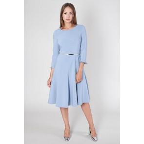 Daydress model 102365 Click Fashion