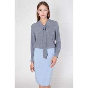 Skirt model 102367 Click Fashion