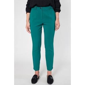 Women trousers model 102370 Click Fashion