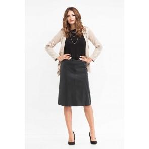 Skirt model 103643 Spektra