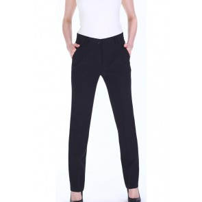 Women trousers model 103647 Spektra