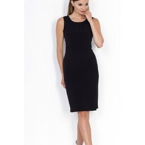 Evening dress model 103667 Spektra