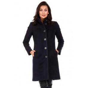 Coat model 104811 Reve
