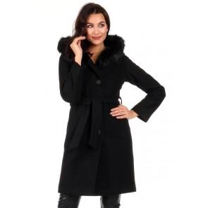 Coat model 104813 Reve