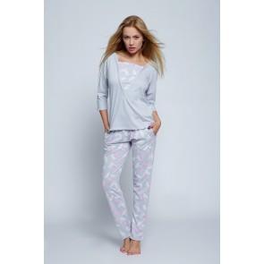 Pyjama model 105458 Sensis