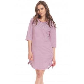 Nightshirt model 108200 Dn-nightwear