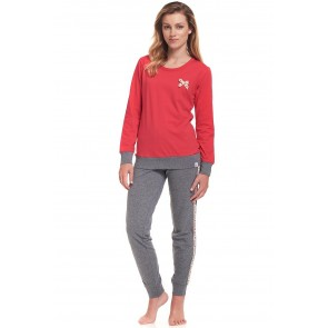 Pyjama model 108213 Dn-nightwear
