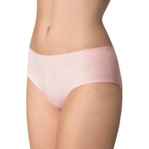 Panties model 108376 Julimex Lingerie