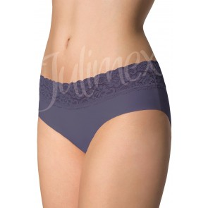 Panties model 108379 Julimex Lingerie