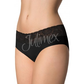 Panties model 108382 Julimex Lingerie