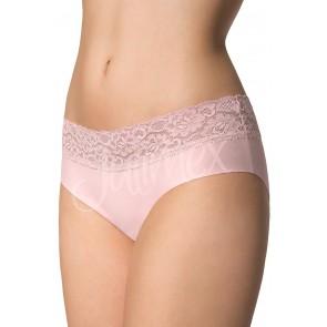 Panties model 108383 Julimex Lingerie