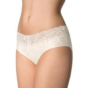 Panties model 108384 Julimex Lingerie