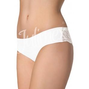 Panties model 108387 Julimex Lingerie