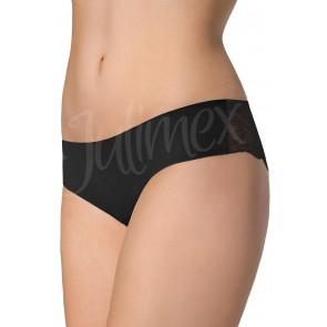 Panties model 108390 Julimex Lingerie