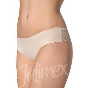 Panties model 108391 Julimex Lingerie
