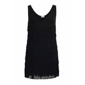Evening dress model 108521 Jersa