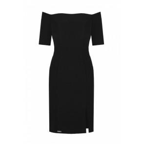 Evening dress model 108530 Jersa