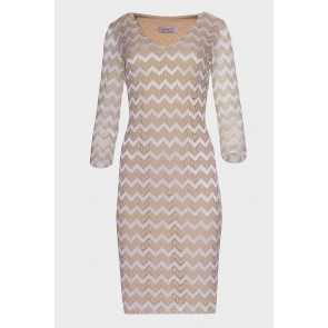 Evening dress model 108693 Spektra