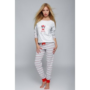 Pyjama model 109307 Sensis