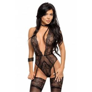 Sexy set model 109556 BeautyNight