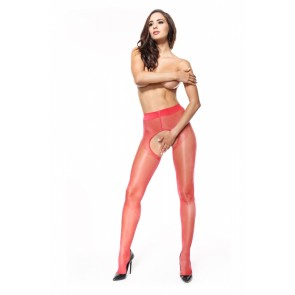 Tights model 109737 MissO
