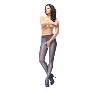 Tights model 109739 MissO