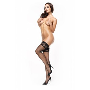 Stockings model 109741 MissO