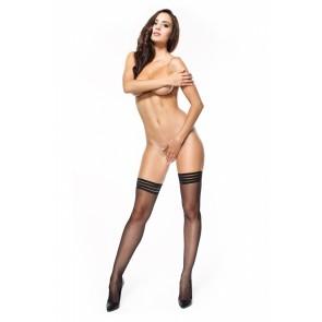 Stockings model 109743 MissO