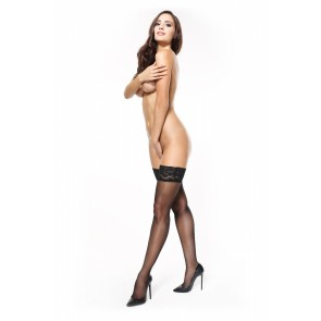 Stockings model 109746 MissO