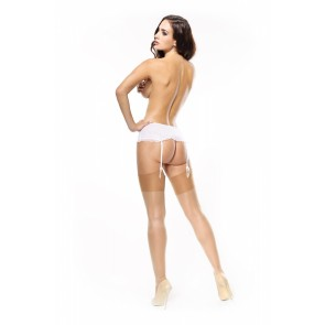 Stockings model 109750 MissO