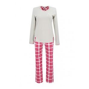 Pyjama model 110790 Betina