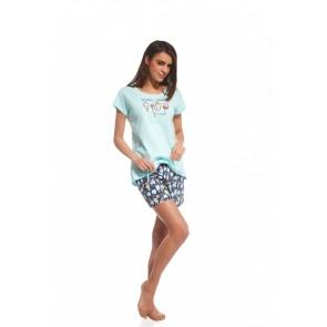 Pyjama model 110823 Cornette