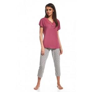 Pyjama model 110825 Cornette