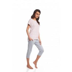 Pyjama model 110831 Cornette