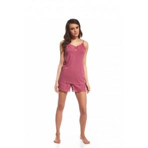 Pyjama model 110833 Cornette