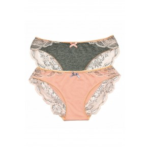 Panties model 110956 Enfin