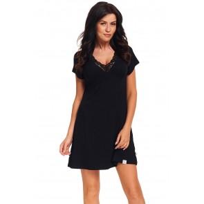 Nightshirt model 110991 Dn-nightwear