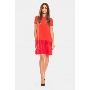 Evening dress model 112356 Bien Fashion