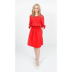 Daydress model 112359 Bien Fashion