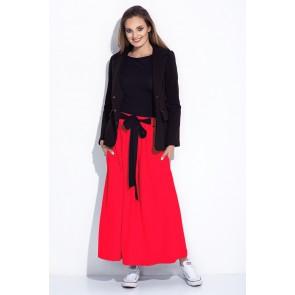 Long skirt model 112365 Bien Fashion