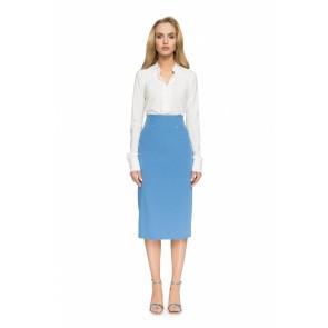 Skirt model 112632 Style