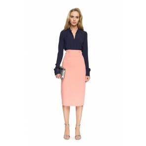 Skirt model 112633 Style