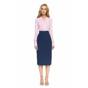 Skirt model 112634 Style
