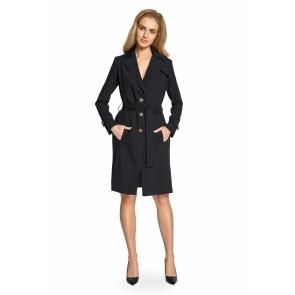 Coat model 112881 Style