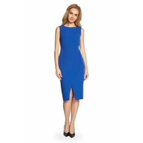 Evening dress model 112886 Style