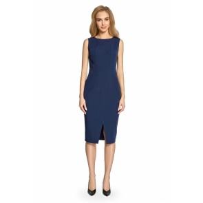 Evening dress model 112887 Style