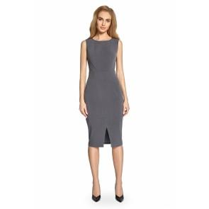 Evening dress model 112888 Style