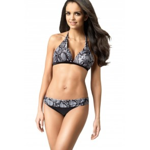 Swimsuit two piece model 112978 GWINNER