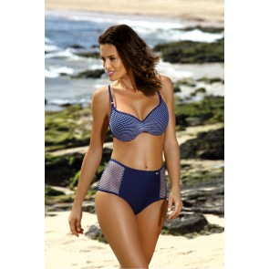Swimsuit two piece model 113148 Marko