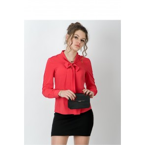 Elegant shirt model 113766 Moira